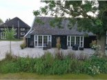 bed and breakfast Hoeve de Posthoorn Breeveld 7 Woerden