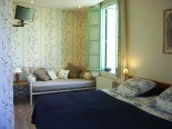Rosemary Bed bed and breakfast Domaine A L'aise Avenue de Plaissan- Lieudit st Marcel Saint-Pargoire