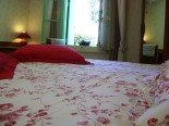 Lavender Bed bed and breakfast Domaine A L'aise Avenue de Plaissan- Lieudit st Marcel Saint-Pargoire