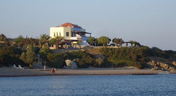 Paraktio Beach Apartments  Paraktio Beach Apartments Kiotari Beach Rodas