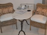 bed and breakfast Villa Lavanda S.P. 116 Noci per Castellaneta 102A Noci