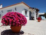Garden B&B Onda Vicentina bed and breakfast Vale da Telha Aljezur