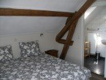 kamer 4 bed and breakfast Bed op de Reth Reth 3 Baarle-Nassau