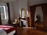 bed and breakfast Bed & Breakfast L'Orangerie  41 Avenue des Platanes Carcassonne