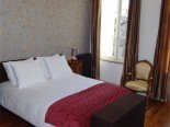 B&B Bed & Breakfast L'Orangerie  41 Avenue des Platanes Carcassonne