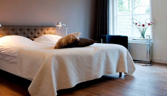 Bed En Brood Veere.Bed En Brood Veere Veere Bedandbreakfast Eu