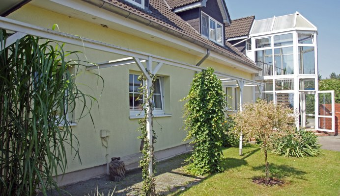 Haus Greifswald Affordable Greifswald Hansestadt With