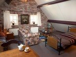 bed and breakfast B&B Hoeve Polsdonk Polsdonken 1 Oirschot