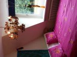 bed and breakfast Villa Huize Bensenraede Benzenrade 38 F Heerlen