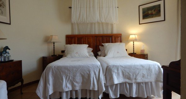 rooms to go bedrooms casa dos torres calella de palafrugell bedandbreakfast eu 16995