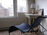 Waagzicht bed and breakfast Inn old Amsterdam nieuwmarkt 5 Amsterdam