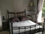 chambre petite maison bed and breakfast le Clos de saint Paul 71 chemin de la Rouguiere La Colle-sur-Loup