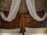 double room n 3 B&B La Piana Via Buggiano colle 8 Buggiano