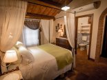 suite bed and breakfast La Piana Via Buggiano colle 8 Buggiano