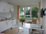 Appartement tulp 2 bed and breakfast Bed&Breakfast De Slaperije Kozakkenlaan 10 Warnsveld